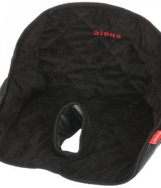 Diono Dry Seat Sitzauflage wasserfest neues Design