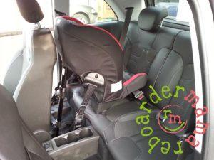 Geht Nicht Gibts Nicht Welcher Reboarder Passt In Mein Auto Die Kindersitzprofis In Niederbayern